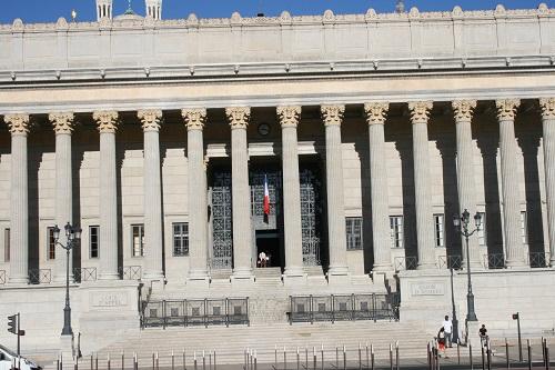 Frais de justice d cret n 2013 770 du 26 ao t 2013 - Tribunal de grande instance de bobigny bureau d aide juridictionnelle ...
